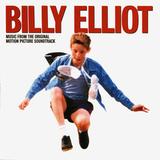 Soundtrack / Billy Elliot (CD)