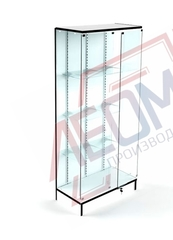 ВП-402 Витрина стеклянная