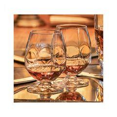 Набор из 6 бокалов для коньяка «Alkemist», 530 мл, фото 4