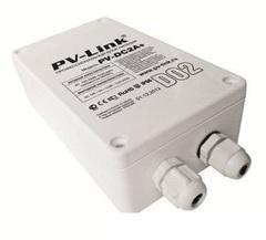 Блок питания уличный PV-DC2A+