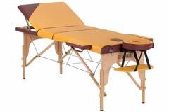 Массажный стол Sakura