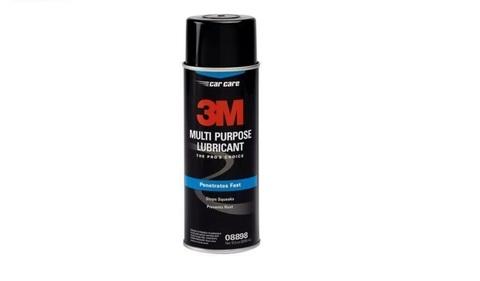 3М Универсальный защитно-смазочный состав 297 гр.