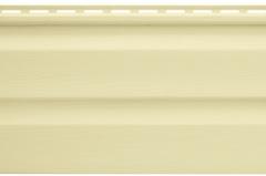 Панель виниловая грушевая Т-01 - 3,66м