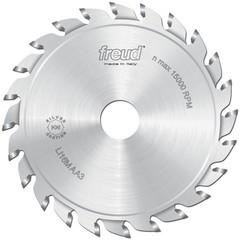 Подрезной пильный диск Freud LI16M AA3