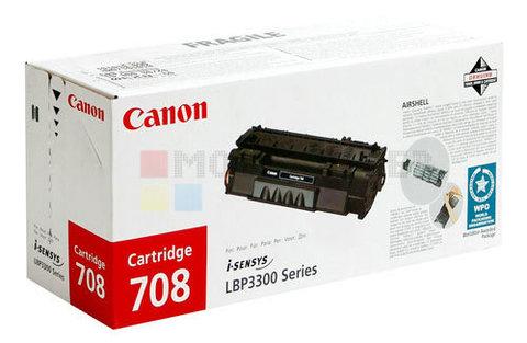 Cartridge 708L