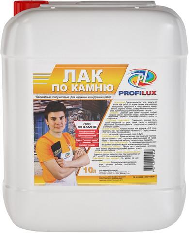 Profilux/Профилюкс Лак ПО КАМНЮ