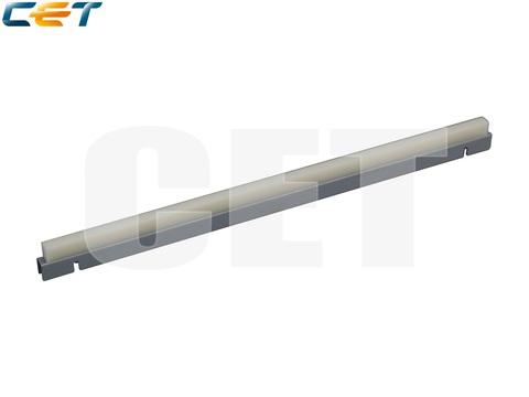 Смазывающая планка ленты переноса для RICOH Aficio MPC2500/MPC3000 (CET), CET6102