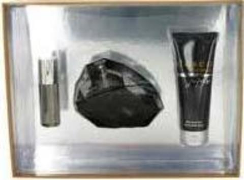 Jennifer Lopez Deseo for men SET (EDT100+A/S75+EDT15)