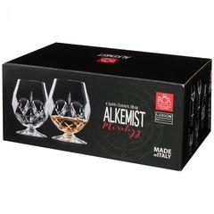 Набор из 6 бокалов для коньяка «Alkemist», 530 мл, фото 3