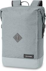 Рюкзак Dakine Infinity Pack LT 22L Lead Blue