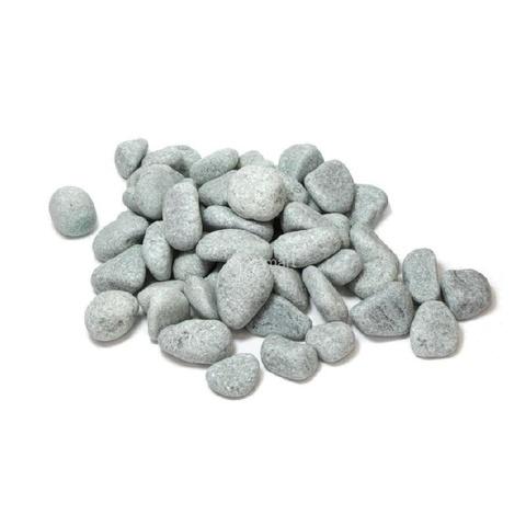 Жадеит шлифованный мини, 10 кг