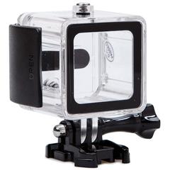 Аквабокс для GoPro 4 Session
