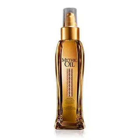 LOreal Professionnel Mythic Oil - Питательное масло для всех типов волос