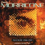 Ennio Morricone / Film Music 1966-1987 (RU)(2CD)