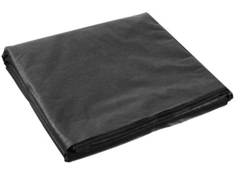 Укрывной материал 60 (3,2х10) мульча 4607932564448