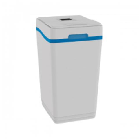 Фильтр для умягчения воды модель AQUAPHOR А800