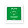 Сыворотка для чувствительной кожи Serum For Sensitive Skin Joko Blend 2 мл (1)
