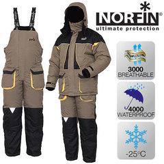 Костюм рыболовный зимний NORFIN Arctic 2 421105-XXL