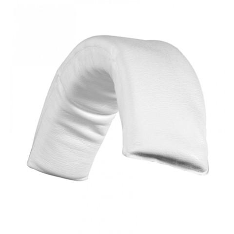 beyerdynamic Headband white with velcro fastener, оголовье для наушников (#935484)