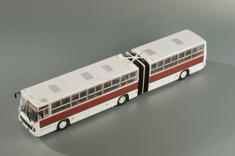 Ikarus-280.33 Classicbus 1:43