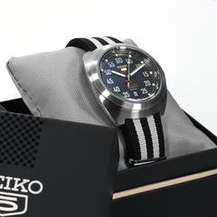 Seiko SRPA93K1 7