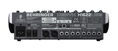 Аналоговые Behringer X1622USB