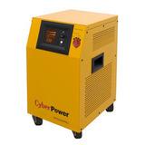 Инвертор CyberPower CPS 5000 PRO ( 5000 ВА / 3500 Вт ) - фотография