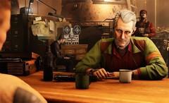 Xbox Store Россия: Wolfenstein II: The New Colossus (цифровой ключ, русская версия)