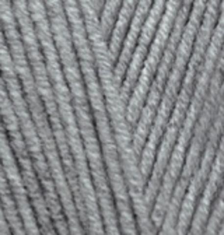Купить Пряжа Alize Lanagold Код цвета 021 | Интернет-магазин пряжи «Пряха»