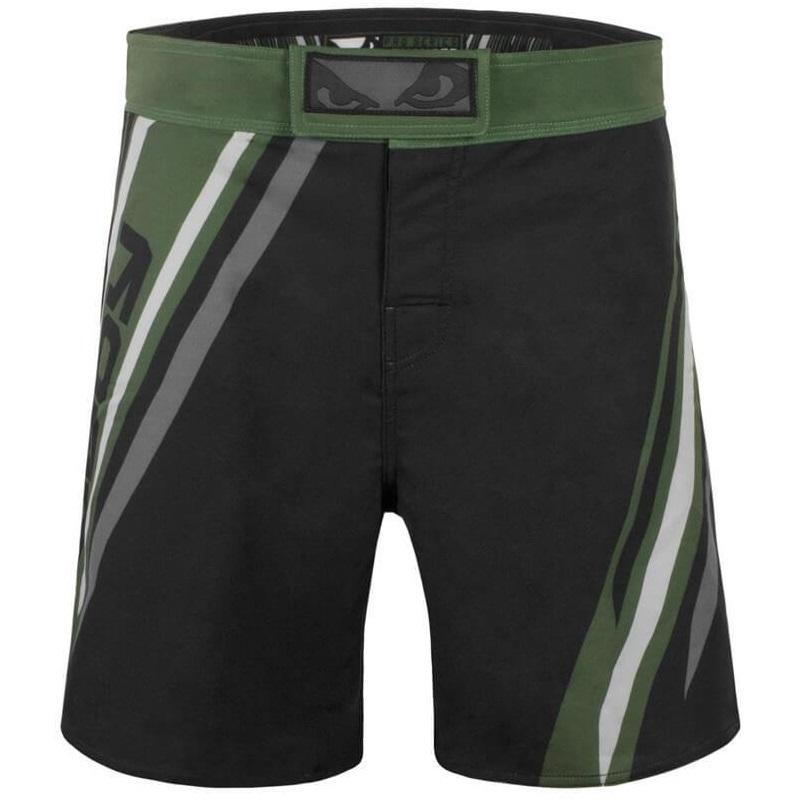 Шорты Шорты для MMA Bad Boy Pro Series Advanced Shorts Black Шорты_для_MMA_Bad_Boy_Pro_Series_Advanced_Shorts_Black.jpg