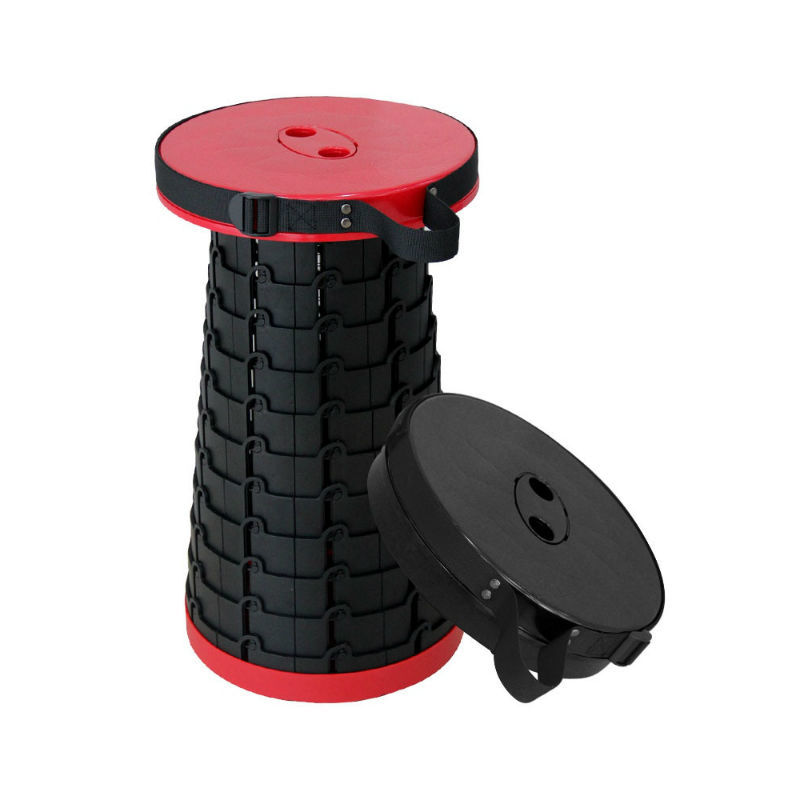 Полезные вещи Складной табурет Portable Bench skladnoy-taburet-portable-bench.jpg