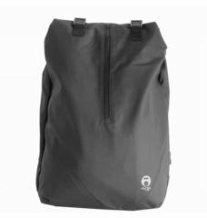 Рюкзак Vargu centric-x, черный, 32х43х17 см, 23 л