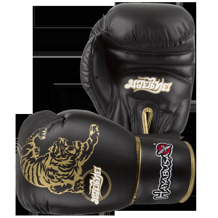 Картинки боксерских перчаток