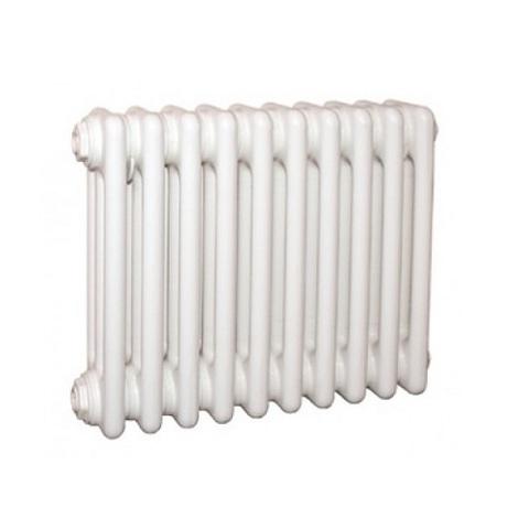 Радиатор трубчатый Zehnder Charleston 4100 (секция)