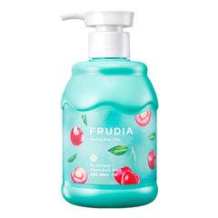 Frudia My Orchard Cherry Body Wash - Гель для душа с вишней
