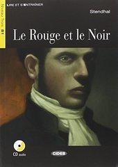 Rouge Et Le Noir + Cd  Nouveaute(France)