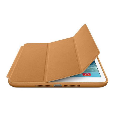 Чехол для iPad mini 4 - Smart Case