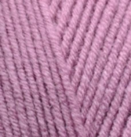 Купить Пряжа Alize Lanagold Код цвета 028 | Интернет-магазин пряжи «Пряха»