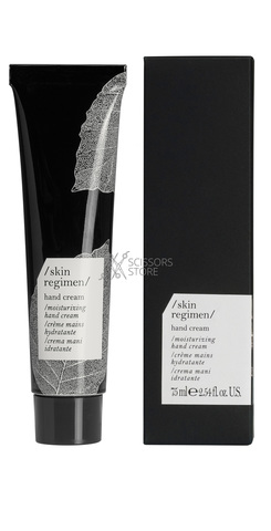 Skin Regimen Hand Cream | Крем для рук 75 мл