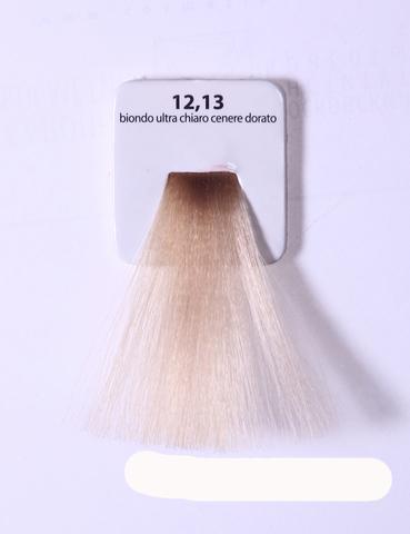 12.13 СЕНС КААРАЛ 100мл краска для волос