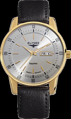 Купить Наручные часы Elysee 86001 по доступной цене