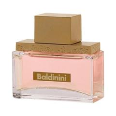 Baldinini Women
