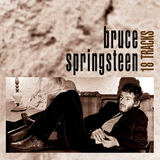 Bruce Springsteen / 18 Tracks (2LP)
