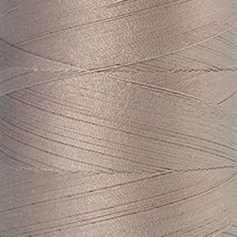 Нить SILK-FINISH COTTON 50, 1829 М (Col. 0319)