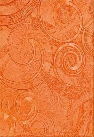 Плитка настенная AZORI Фьюжн Коралл 405x278