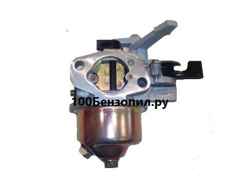 Карбюратор для двигателя  серии 160f/168f/170f