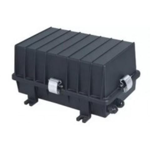 Моноблок FL-01 1000W 9.2A 400x265x188 IP65 FOTON LIGHTING
