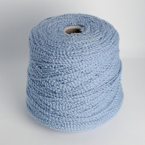 ARAN-ONE, нежный голубой (100 г)