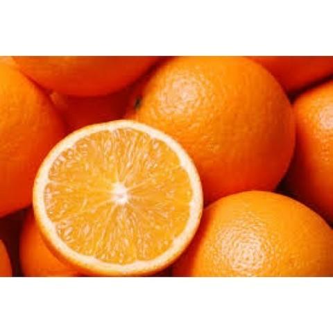 Апельсин 25 мл ВАК