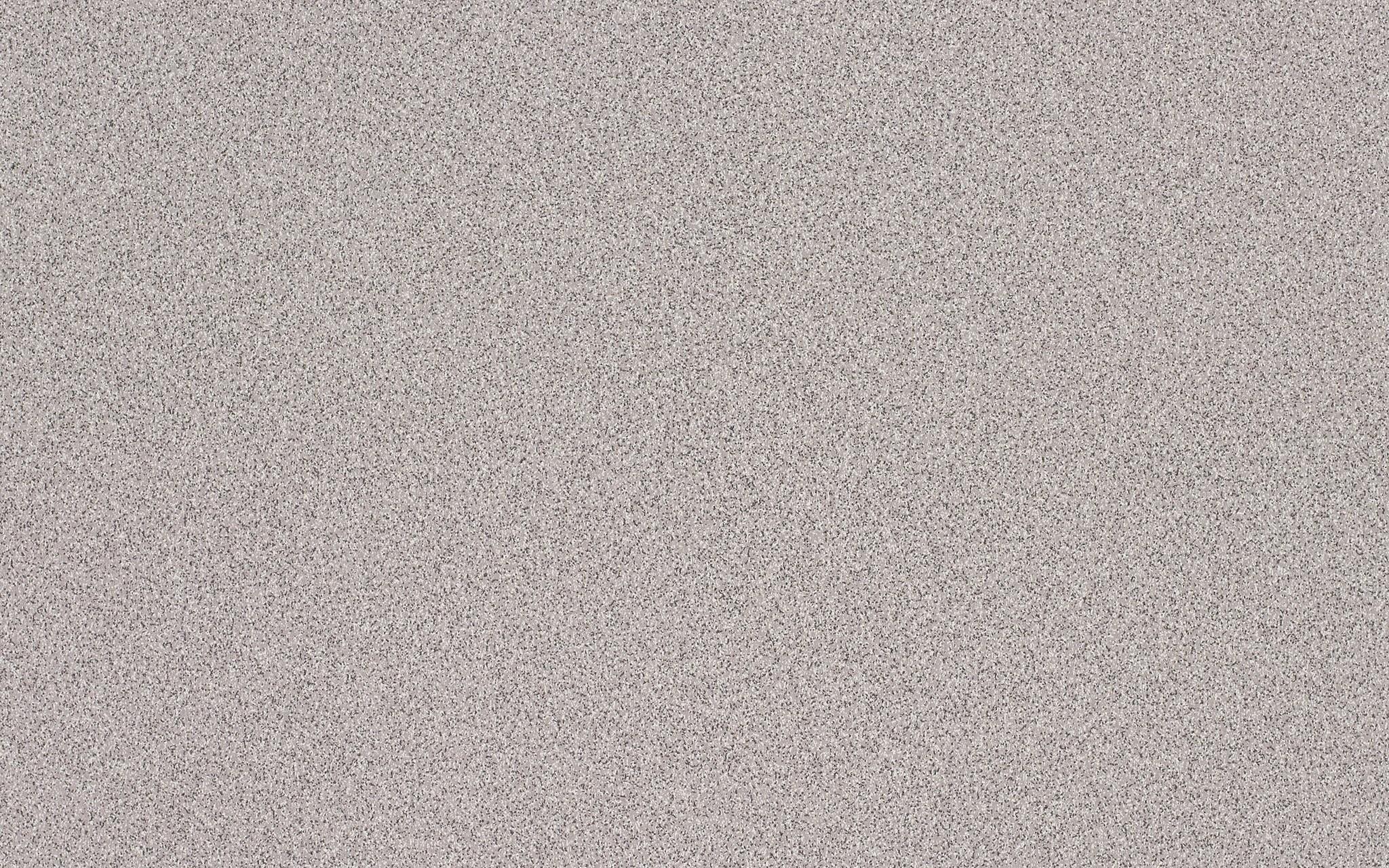 4622 GREY NEBULA
